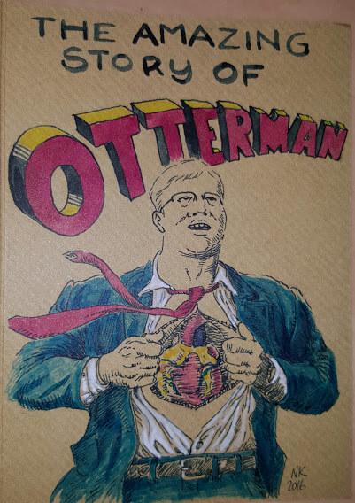ottermans