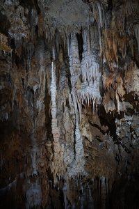 De grot van Ot